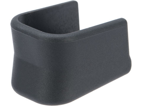 EMG / Salient Arms International Magazine Base Plate for BLU Compact Series CO2 Magazines