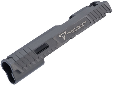 EMG / TTI Licensed Factory Replacement Slide for 2011 Combat Master Training Pistols
