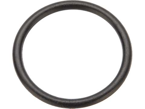 AW Custom O-Ring for Magazine Bases for DS Series Airsoft GBB Pistols