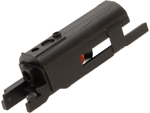 AW Custom Blowback Housing for Hi-Capa Airsoft Pistols