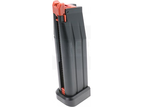 AW Custom HX Series 4.5mm Air Pistol Magazine