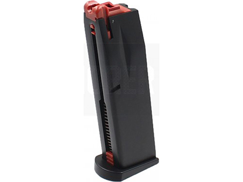 AW Custom MB Series 4.5mm Air Pistol Magazine