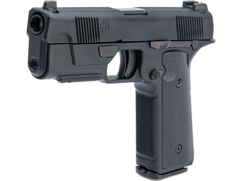 EMG / Hudson™ H9 Gas Blowback Airsoft Parallel Training Weapon
