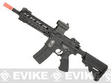 Matrix Full Metal M4 Zombie Killer Striker Airsoft AEG Rifle by JG