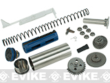 BAAL Airsoft Performance Upgrade Series Expert Tune-Up Kit for AK Series Airsoft AEG Gearboxes - M140