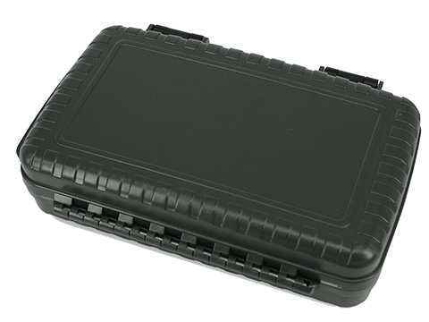 MecArmy B20 Everyday Carry Waterproof Box