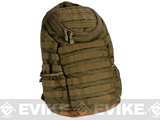 Pro-Arms GI Backpack - Tan