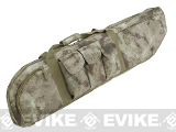 Allen Company Battalion Delta Tactical Rifle Case A-TACS AU - 42
