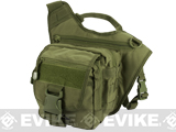 Condor EDC-Every Day Carry Bag (Color: OD Green)