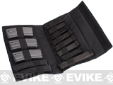 NcSTAR XL Magazine Wallet for Pistol and Rifle Mags - (Black)