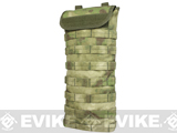 Condor Tactical Hydration Carrier / Camel Back - A-TACS FG