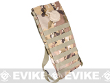 Matrix MOLLE Hydration Carrier w/ Bladder - Camo