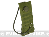 Matrix MOLLE 3L Hydration Carrier w/ Bladder (Color: OD Green)