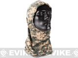 Rothco Polar Fleece Tactical Balaclava - ACU