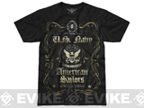 7.62 Design Mens T-Shirt