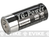 LR1 E90 N Size High Performance 1.5V Alkaline Battery