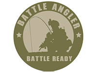 Battle Angler