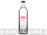 BAWLS Guarana - Cherry - 10oz Bottle