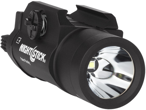 NightStick TWM-350S Metal Weapon Light
