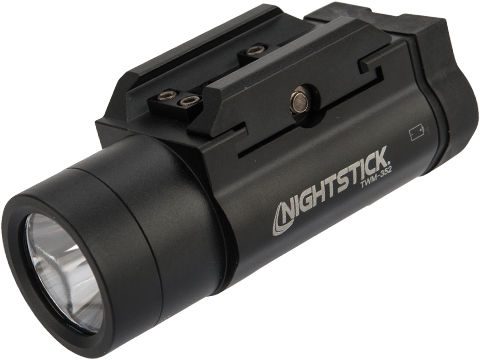 NightStick TWM-352  350 Lumen Weapon Light