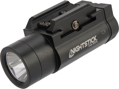 Night Stick 852XL 850 Lumens Weapon Light for Long Guns