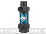 Evike.com Thunder-B Portable 1150 Round BB Bottle (Weight: .25g BBs)