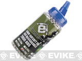 Evike.com 0.32g Sniper Max Grade Bio-Degradable 6mm Airsoft BBs