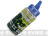 <b>Matrix 0.30g Sniper Max Grade Bio-Degradable 6mm Airsoft BBs</b>