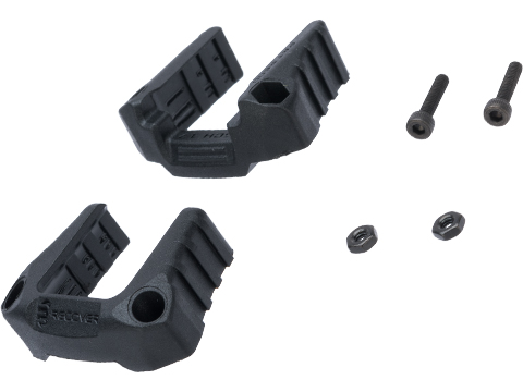 Recover Tactical GCH Charging Handle for GLOCK Handguns