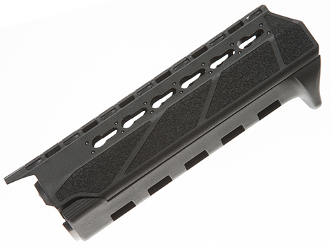 BCM GUNFIGHTER PKMR Polymer KeyMod Rail for AR15 Rifles