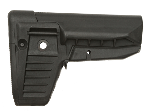 BCM GUNFIGHTER™ Mod 1 SOPMOD Stock