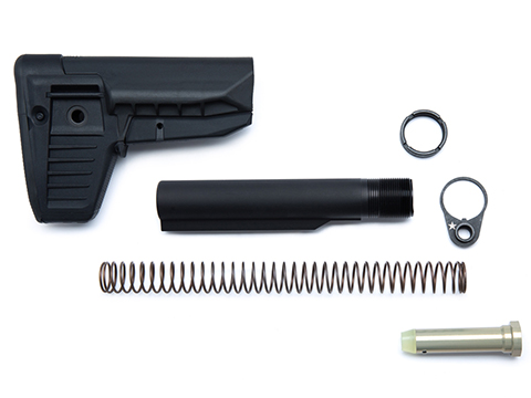 BCM GUNFIGHTER™ Mod 1 SOPMOD Stock Kit