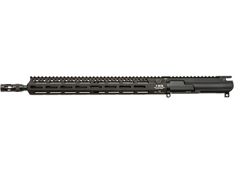 BCM MK2 Standard 16 300 BLACKOUT Upper Receiver Group w/ MCMR-15 Handguard