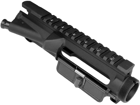 BCM GUNFIGHTER Stripped M4 Upper Receiver Assembly w/ Laser T-Markings