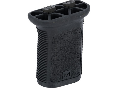 BCM GUNFIGHTER™ Vertical Grip Mod 3 (Color: Black / M-LOK)