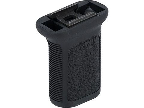 BCM GUNFIGHTER Vertical Grip Mod 3 (Color: Black / M1913 Picatinny)