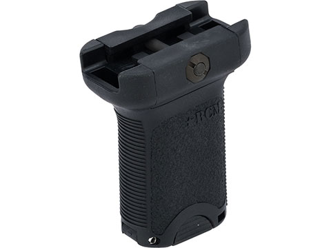 BCM GUNFIGHTER™ Vertical Grip