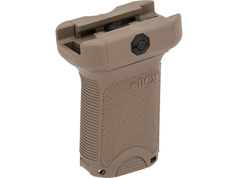 BCM GUNFIGHTER� Vertical Grip (Color: Flat Dark Earth / Short)