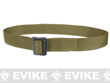 Condor BDU Belt (Color: Tan / Medium)