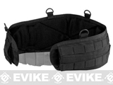 Condor Gen 2 Battle Belt - Black / Large