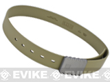 5.11 Tactical Apex T-Rail Belt - Sandstone / Large