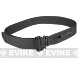 5.11 Tactical Maverick Assaulters Belt - Black / 4XL