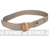 5.11 Tactical Maverick Assaulters Belt (Color: Sandstone / Medium)