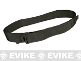 Matrix MM Admin Belt - Foliage Green / Medium