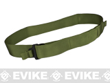 Matrix MM Admin Belt - OD Green / Large