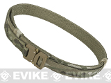 TMC 1.5 Rigid Duty / Shooters Belt (Color: Multicam / Medium)