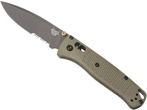 Benchmade Bugout® Folding Knife