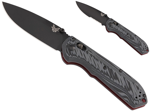 Benchmade Freek® Folding Knife