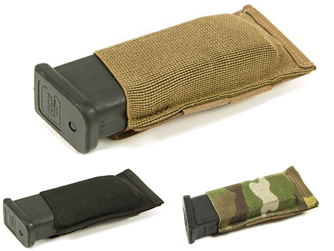 Blue Force Gear Ten-Speed Single Pistol Mag Pouch