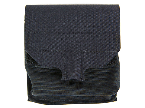 Blue Force Gear Boo Boo Pouch (Color: Black)